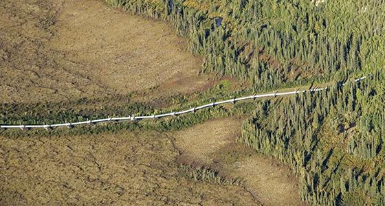 pipeline4
