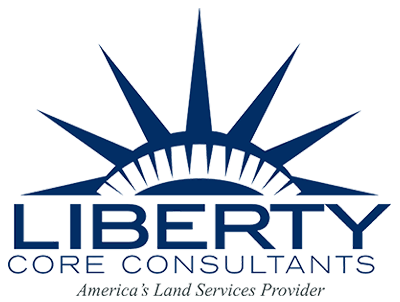 Liberty Core Consultants